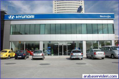 Rachat Hyundai Plaza – Reprise de voiture Enlèvement d'épave gratuit